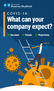 COVID-19: What can you company expect